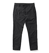 Houdini Commitment Chinos - pantaloni lunghi - uomo, Black