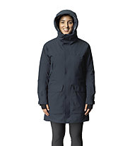 Houdini Fall In - Parka - Damen, Dark Blue