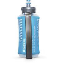Hydrapak Softflask 500 ml - borraccia comprimibile, Blue