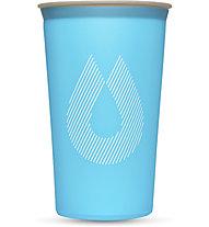 Hydrapak SpeedCup - Trinkbecher, Malibu (Blue)
