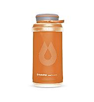 Hydrapak Stash 0,75L, Mojave (Orange)