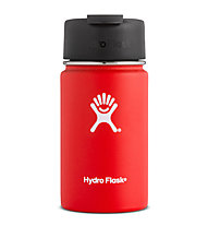 Hydro Flask 12oz Food Flask (0,355L) - Thermos Container, Red