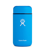 Hydro Flask 18 oz Food Flask - Thermoskanne, Blue