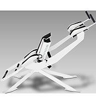 Icaros Icaros Home - attrezzo fitness con realtà virtuale, White