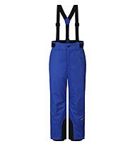 Icepeak Carter - pantaloni da sci - bambino, Light Blue