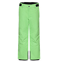 Icepeak Hakan - Skihose - Kinder, Green