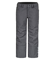 Icepeak Happy Jr. Kinder-Skihose, Dark Grey