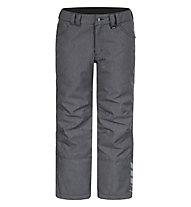 Icepeak Pantaloni sci bambino Happy JR, Dark Grey