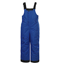 Icepeak Jess KD - Skihose - Kinder, Light Blue