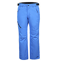 Icepeak Johnny - pantaloni da sci - uomo, Light Blue