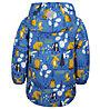 Icepeak Jolo - giacca da sci - bambino, Light Blue
