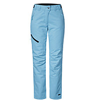 Icepeak Josie - Skihose - Damen, Light Blue