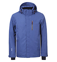 Icepeak Kendrick - giacca da sci - uomo, Blue