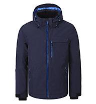 Icepeak Kevin - giacca da sci - uomo, Blue