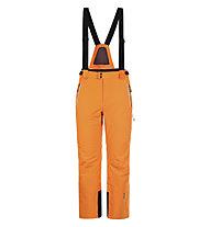 Icepeak Nalo - Skihose - Herren, Orange