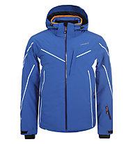 Icepeak Naori - Skijacke - Herren, Light Blue