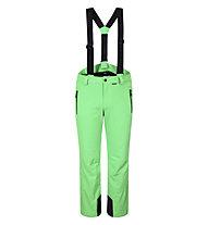 Icepeak Noxos - Skihose - Herren, Green