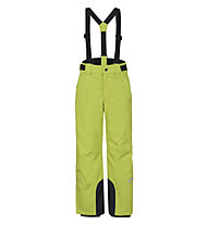 Icepeak Carter - Skihose - Kinder, Green