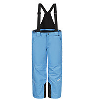 Icepeak Pantaloni sci Celia, Light Blue
