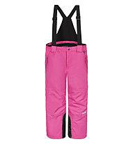 Icepeak Pantaloni sci Celia, Pink