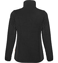 Icepeak Cynthia - pullover - donna, Black