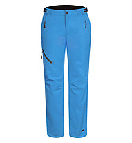 Icepeak Johnny Skihose, Light Blue