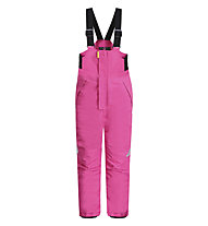 Icepeak Jos - Skihose - Kinder, Pink