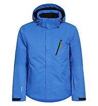 Icepeak Kody Skijacke, Light Blue