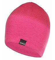 Icepeak Maleno Jr. Mütze, Pink