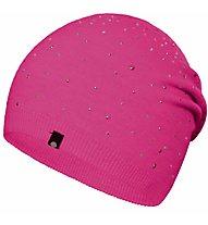 Icepeak Berretto Mindi JR, Pink