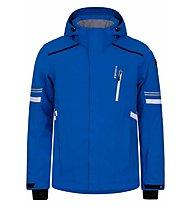 Icepeak Niko giacha da sci, Light Blue