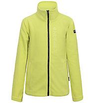 Icepeak Rourke - giacca in pile - bambino, Green