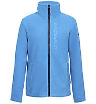Icepeak Rourke - giacca in pile - bambino, Light Blue