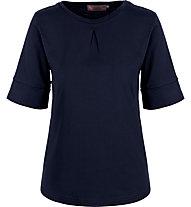 Iceport Loren - T-shirt - Damen, Blue