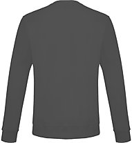 Iceport Oscar - Pullover - Herren, Grey