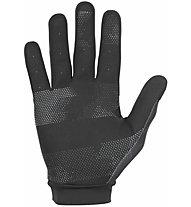 Ion Scrub - guanti MTB , Black