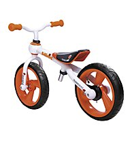 JD Bug Training Bike, Orange