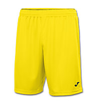 Joma Nobel - Fußballhose - Herren, Yellow