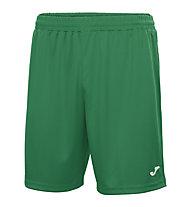 Joma Nobel - Fußballhose - Herren, Green