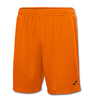 Joma Nobel - Fußballhose - Herren, Orange