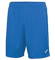 Joma Nobel - Fußballhose - Herren, Blue