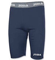 Joma Short Fleece Unterhose - Herren/Kinder, Blue