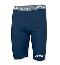 Joma Pantaloni corti - uomo/bambino, Blue