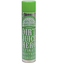 Juice Lubes Dirt Juice Hero - detergente, 0,600