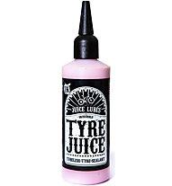 Juice Lubes Tyre Juice - Dichtmittel, 0,130