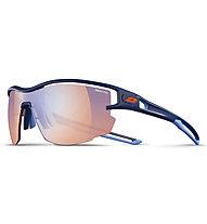 Julbo Aero - Sonnenbrille, Blue/Light Blue