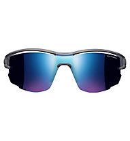 Julbo Aero - Sonnenbrille, Grey/Blue