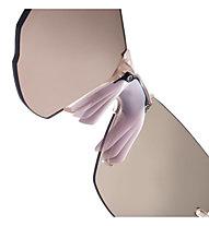 Julbo Aerolite - occhiale sportivo - donna, Pink/Yellow