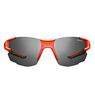 Julbo Aerolite - occhiale sportivo - donna, Orange/Black