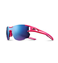 Julbo Aerolite - occhiale sportivo - donna, Pink/Pink
